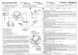 boat tach wiring diagram boat image wiring diagram yamaha pro series 2 tach wiring diagram wiring diagram on boat tach wiring diagram