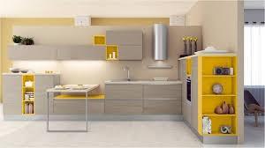 kitchen design yellow. 763 . kitchen design yellow