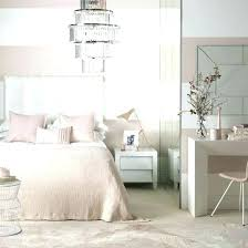 Pink And White Bedroom Pink Gold White Bedroom Fresh White And Gold ...