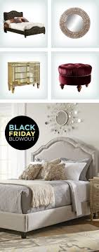 old hollywood bedroom furniture. harken back to old hollywood with plush upholstered beds mirrored chests and more bedroom furniture