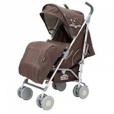 Прогулочные <b>коляски</b>-<b>трости</b> купить в Симферополе в интернет ...
