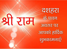My mother essay kids english   Buy A Essay For Cheap Patriotism Essay For Kids  Essay On My Mother  Nari Shakti Hindi