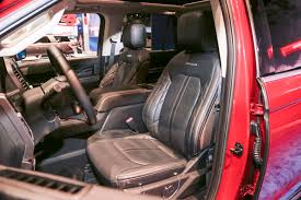 2018 ford f450 interior. brilliant ford 13  45 throughout 2018 ford f450 interior