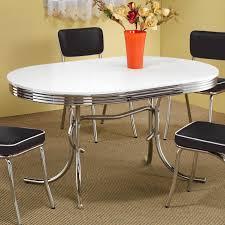 Retro Style Kitchen Table Retro Kitchen Tables