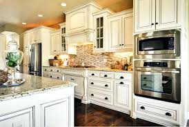 ottawa kitchen cabinets kitchen cabinets ottawa kitchen cabinet painting