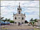 imagem de Arari Maranhão n-11