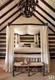 Modern Rustic Bedroom Furniture Bedroom Great Animal Photograph Bedding Sets Feats With Grey Fur