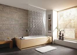 Vasche Da Bagno Con Doccia : Vasca da bagno con tenda canlic for