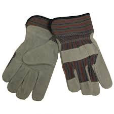 protection and comfort atlas gardening gloves outdoor waco pertaining to the ideal atlas garden gloves retailers