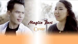 Muglin Pari - Cover (Urgen Dong Biurn/Pratima Gurung) - YouTube