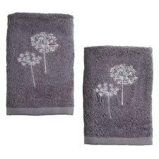 decorative bath towels purple. Purple Bath Towel Towels A Hand Decorative .