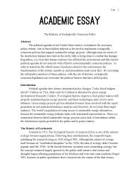 of autobiography essay page 217 of autobiography essay