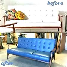 paint for leather couch furniture dye off white sectional color leather ling off sofa fake leather