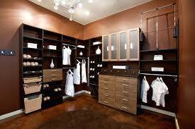 california closets ny s roselawnlutheran with santa barbara and m delightful jewelry organizer closet organizers on