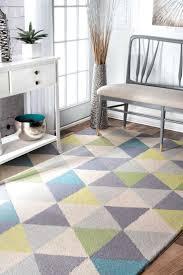 fun rugs for playroom hearth rug monkey rug for nursery lilac rug for nursery area rugs for children s bedrooms