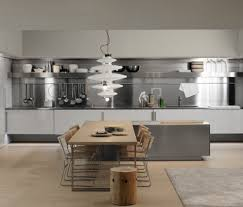 Of Modern Kitchen Modern Kitchen Design Interior Design Architecture And