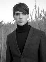 Freddie johnson - Models 1 | Europe's Leading Model Agency