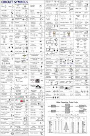 diagram wiring pic house wiring diagram symbols pdf circuit house wiring symbols chart diagram wiring pic house wiring diagram symbols pdf circuit building withal building wiring diagram with symbols