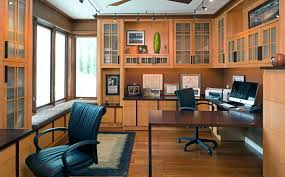 overhead office lighting. Home Office Lighting Ceiling Overhead For The Pictures