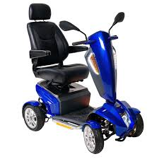 power chairs and scooters. Drive Medical Odyssey GT Power Mobility Scooter Model Odysseygt18cs | Baron Supplies Chairs And Scooters