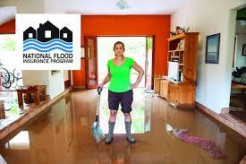 Fema Flood Insurance Quote Interesting The National Flood Insurance Program FEMAgov