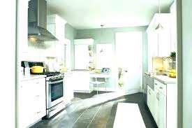 green kitchen walls with dark cabinets grey kitchen walls light gray kitchen walls grey green kitchens green kitchen walls