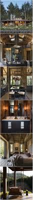 Casa Design Napa Valley Farmhouse Style Cabin In Napa Valley House Design House
