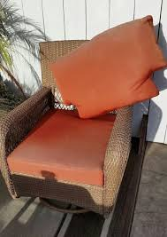 martha stewart outdoor furniture covers images top 1608 plaints and reviews about martha stewart outdoor
