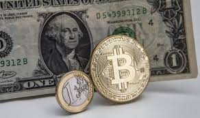 Bitcoin price today how many dollars is 1 bitcoin starting a bitcoin mining business bitcoin cost bi buy cryptocurrency cryptocurrency trading cryptocurrency. Bitcoin Price 2018 How Much Is One Bitcoin Against Us Dollar Today Btc V Usd City Business Finance Express Co Uk