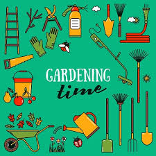 when should i start planning my garden