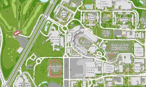 University Of Maryland Byrd Stadium Seating Chart Maryland Terps Soccer Camps And Id Clinics Rise Up