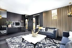 damask area rug black and white damask area rug black and white damask area rug black