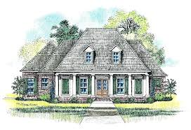 southern house plans best of metal building louisiana southern house plans best of metal building louisiana