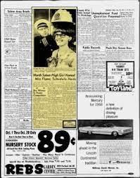 Earlene Noble named Miss Flame of 1965 - Newspapers.com