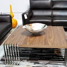 Quality Furniture Discounts 30 s Furniture Stores 9655