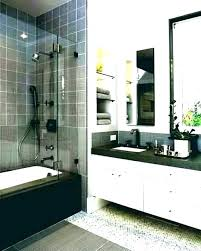 Average Cost Of Remodeling Bathroom Delectable Bathroom Remodel Cost Breakdown Estherlico