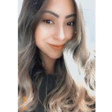 Ana Arreola in Texas   Facebook, Instagram, Twitter   PeekYou