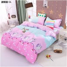 home design pokemon bed set queen awesome girls cat bedding and free on
