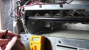 lennox furnace ignitor. how to test a hot surface ignitor - gas furnace igniter bryant youtube lennox r