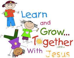 Image result for jesus clip art preschool