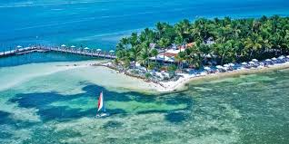florida 5 star luxury hotels