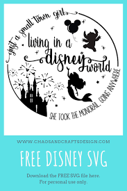 This file shows file:disney channel wordmark.svg. Free Disney Inspired Svgs
