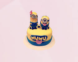 Order Crazy Cakes For Birthday Funny Birthday Cakes Online Funny