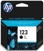 <b>HP 123</b> F6V17AE – купить <b>картридж</b>, сравнение цен интернет ...