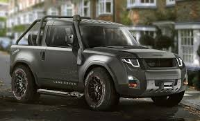 2019 land rover defender spy shots. 2019 land rover defender spy shots h