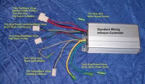 help wiring 72v controller v is for voltage electric infineon wiring jpg