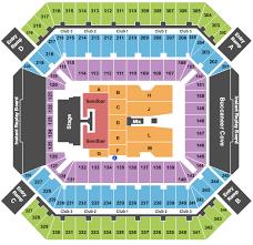 Concert Venues In Tampa Fl Concertfix Com