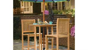 marvellous swivel furniture chair covers piece patio cover and table height bar sets tables round set