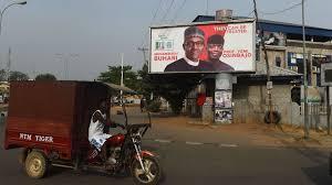 Nigeria Axios