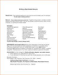 General Labor Resume Best General Labor Resume Example Livecareer 1